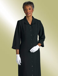 Donnies Dresses - Wholesale Women Church Suits & Apparel carries